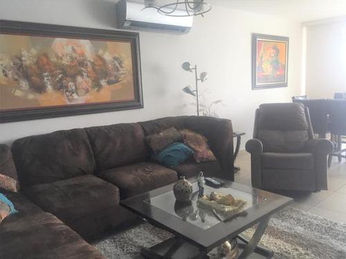 195093mdv venta apartamento en condado del rey 97mts