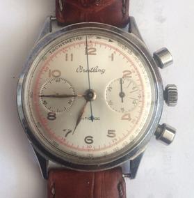 71df2c160c Reloj Breitling Navitimer Replica - Relojes Breitling de Hombres en ...
