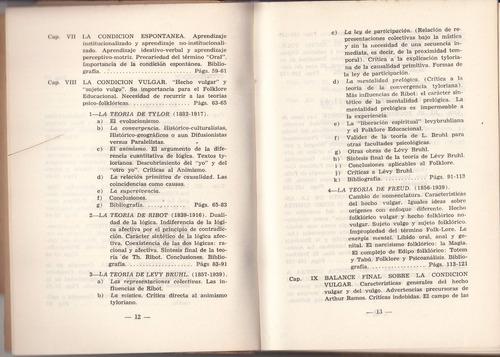 1956 concepto folklore paulo de carvalho neto antropologia