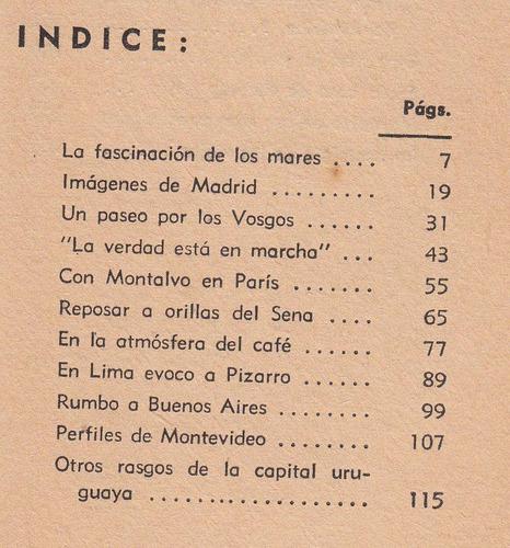 1958 tornaviaje galo rene perez dedicado guayasamin ecuador