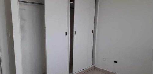 195923mdv se alquila apartamento en vía españa