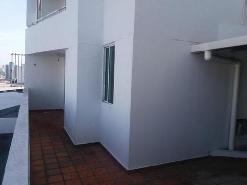 196318mdv se alquila apartamento en edison park