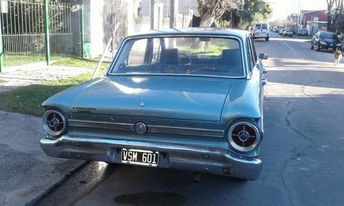 1966 1966
