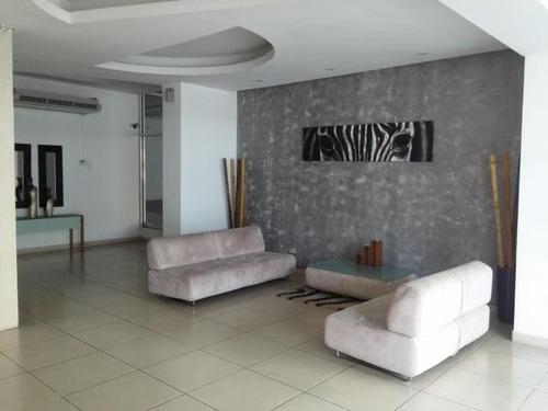 196765mdv se vende céntrico apartamento precio negociable