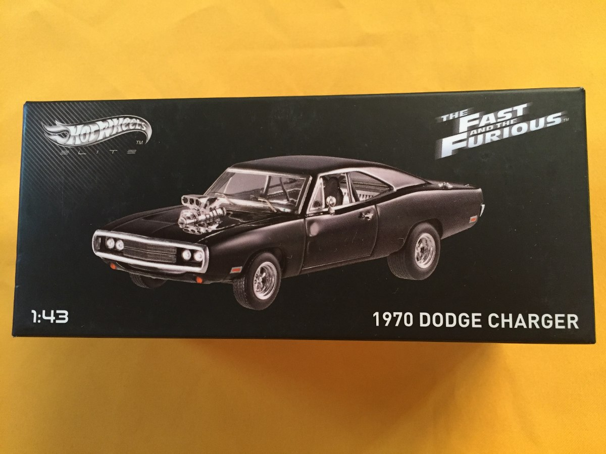 Dodge Charger Mercadolibre on plymouth charger, 1968 hemi charger, 70s charger, blacked out 1970 charger, dom's charger, fast five 70 charger, general lee charger, back of a charger, 1970 brown charger, 1970 hemi charger, car charger, nicest charger, fast and furious charger, body parts for 1969 charger, first charger, fast 5 charger,