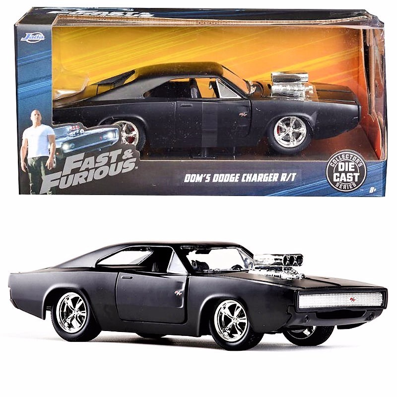 1970 Dodge Charger R/t Dom´s Rapido Furioso Toreto Jada 1/24 ... on plymouth charger, 1968 hemi charger, 70s charger, blacked out 1970 charger, dom's charger, fast five 70 charger, general lee charger, back of a charger, 1970 brown charger, 1970 hemi charger, car charger, nicest charger, fast and furious charger, body parts for 1969 charger, first charger, fast 5 charger,