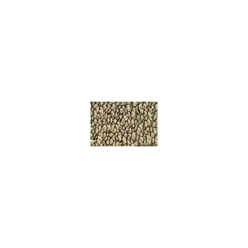 1971-1972 chevrolet chevelle en la alfombra con tapete de la