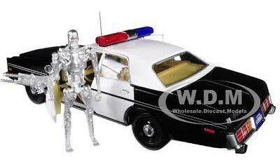 VW Caddy Maxi luxambulance - nuevo en caja original LU Rietze 515585-1:87