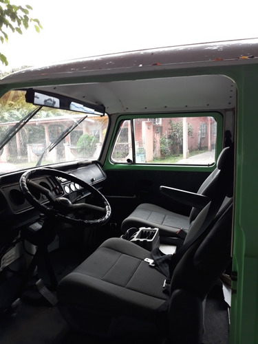 1979 volkswagen bay window bus