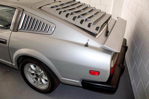 1980 datsun 280z , n camaro, n mustang, n corvette, n ferrar