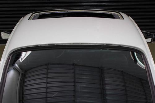 1980 porsche 911sc com teto e ar condicionado