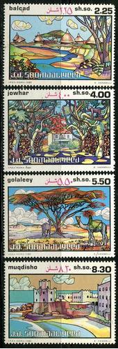 1982 somalia: pueblos