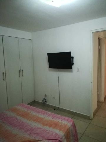 198393mdv se renta apartamento amoblado en carrasquilla