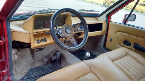 1984 dacon mini 828 pag