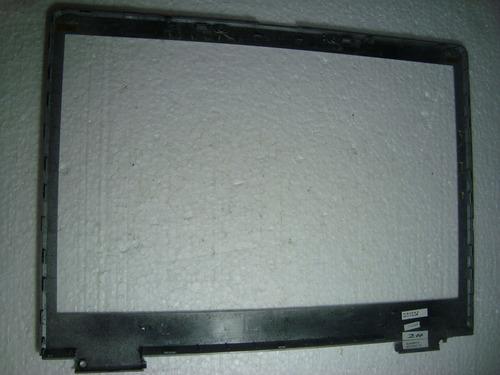 1984 - moldura da tela itautec w7630