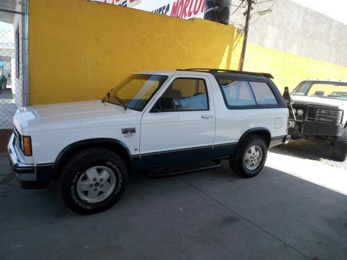 1986 1983