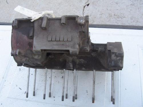 1986 kawasaki kz550 carter superior