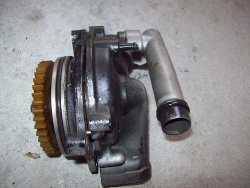 1986 yamaha maxim xj700 cc bomba de agua original barata