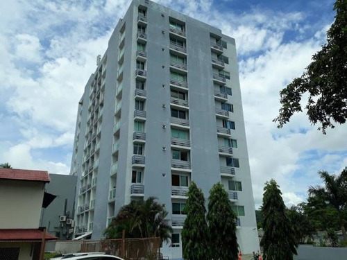 198888mdv for rent furnished apartment in albrook