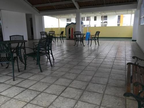 198913mdv se renta comodo apartamento en via argentina