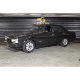 1992 Chevrolet Opala Diplomata Se