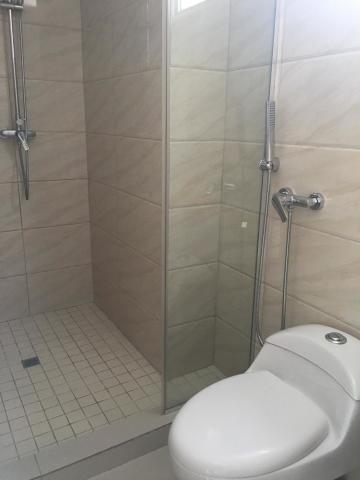 199274mdv se renta cómodo apartamento en vía españa