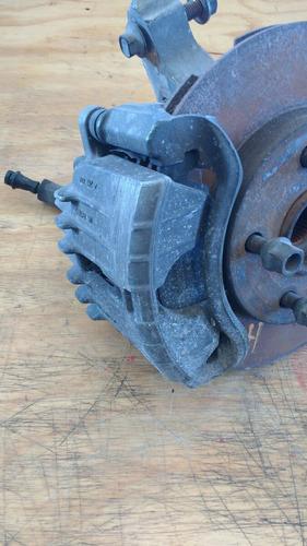 1997 - 2001  malibu caliper mordaza chofer grand am