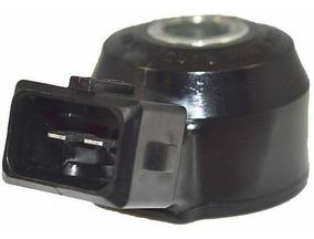 For 2002-2004 Nissan Altima Knock Sensor 84626GH 2003 3.5L V6