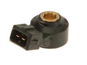 For 2001-2004 Nissan Frontier Knock Sensor 23693TD 2002 2003