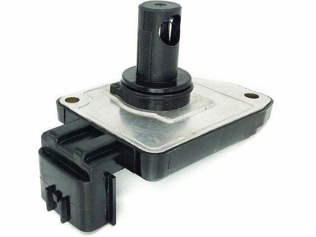 For 1998-2004 Nissan Frontier Mass Air Flow Sensor 15251WY 2000 2001 2002 1999