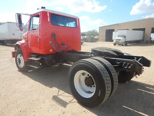 1998 international 4700 camion sin litera gm106920