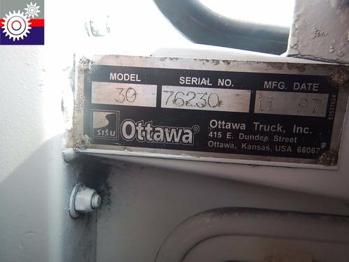 1998 ottawa 30 (gm106082)