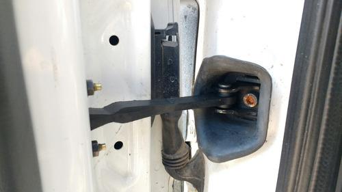 1999 mercedes benz ml 320 tirante puerta delantera chofer