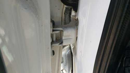 1999 mercedes  ml 320 bisagra inferior delantera puerta