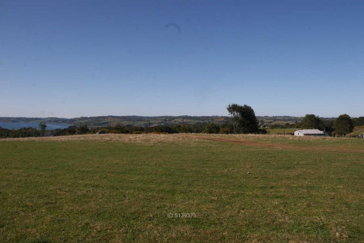 19993 / terreno los robles, península de
