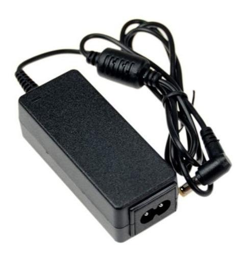 19v 1. 58a ac adaptador cargador para acer aspire one laptop