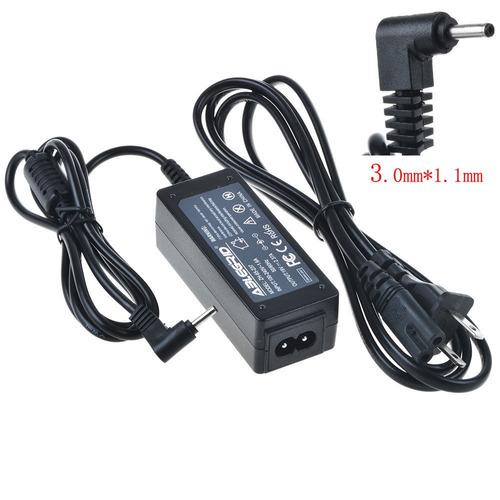 19v 2.37a 45w laptop ac adaptador cargador para acer aspire