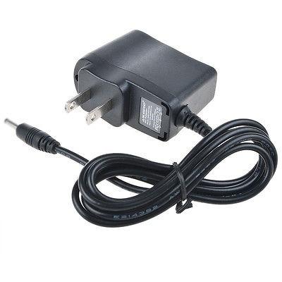 1a casa pared cargador adaptador cable de alimentación para