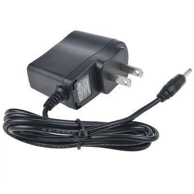 1a casa pared cargador corriente adaptador para curtis klu t