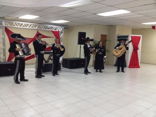 1a mariachis a guadalajara 02125141927 caracas economicos