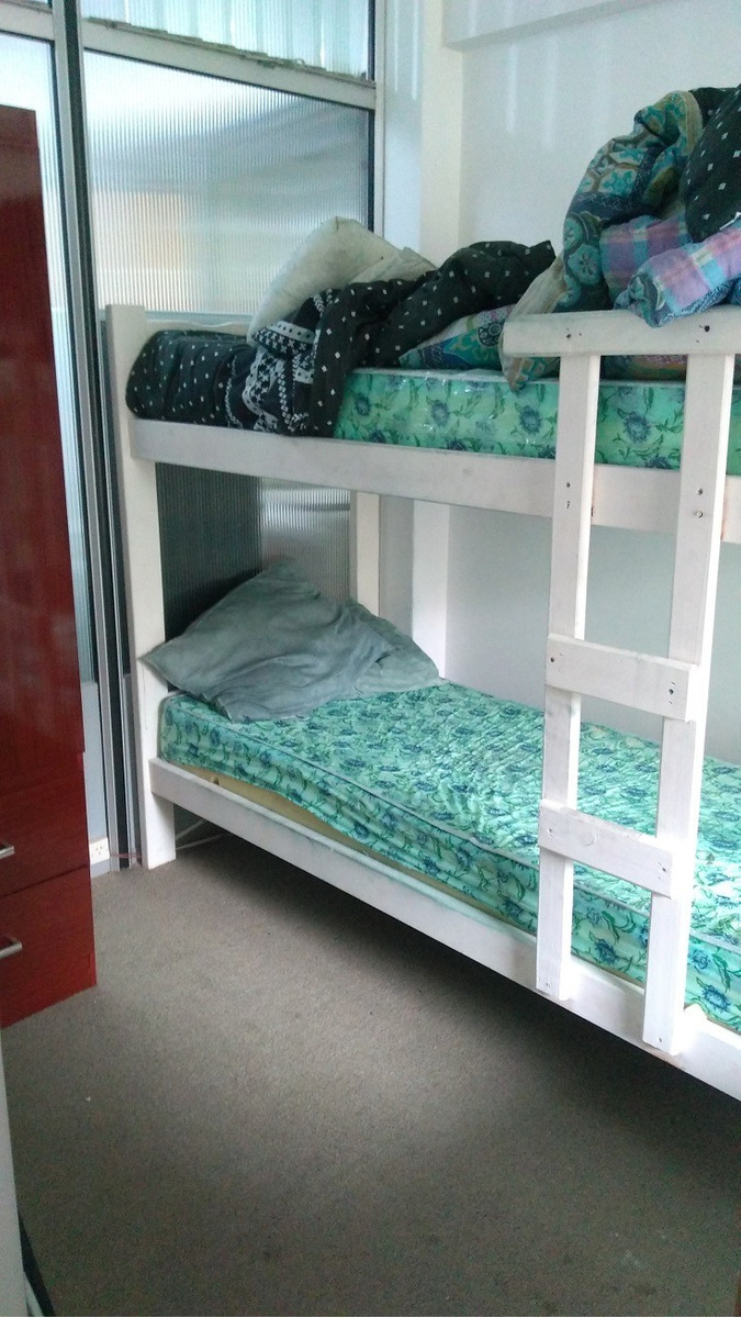 1amb dividido 2 dormitorios talcahuano 426 4