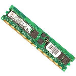 1gb para memoria ddr2