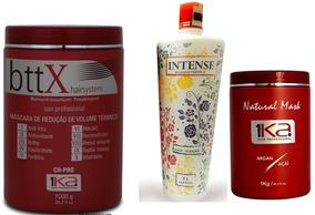 878041a1b 1ka Hair Professional - Produtos de Cabelo no Mercado Livre Brasil
