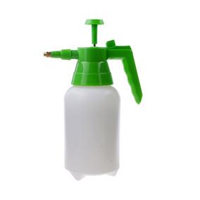 09eca00440d Pulverizador De Agua Para Riego - Herramientas en Mercado Libre México