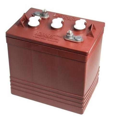 1l e s p e c i a l baterias trojan rojas para inversores