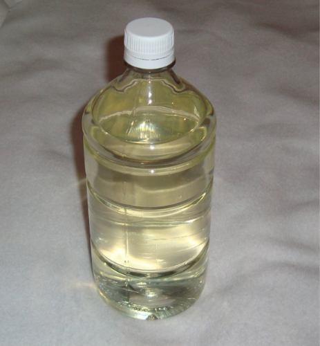 1litr esencia aromatizante difusor palitos citronela