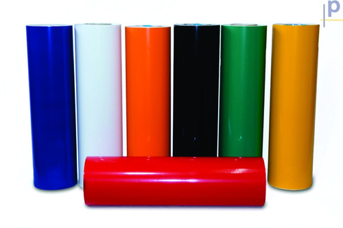 1mx50cm p/ decoração móveis adesivo vinil plotter