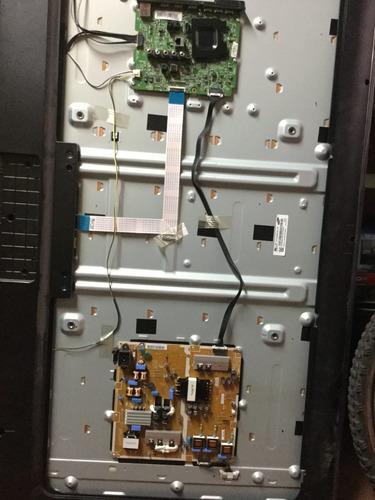 1o* led un55h6400 samsung lm41-00041u  lm41-00041v  l  o  r