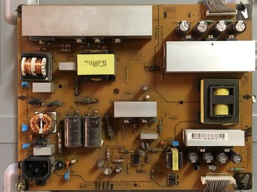 1o*  lg 42lk450  inverter v298-c01 4h+v2988.141/a