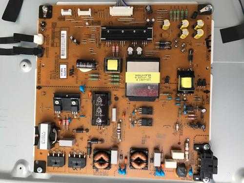1o* lg 47ls5700  fuente poder eax64905501 (2.2)